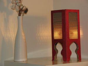 luminaires-lampe-orientale-rouge-1529866-img-4644-5ecce_big