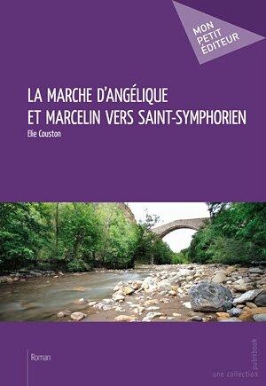 La marche d'Angélique et Marcelin