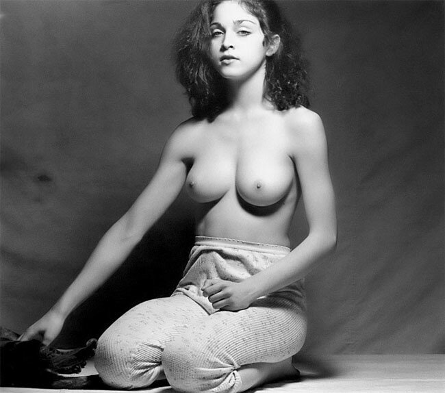 madonna-nude-shoot-3