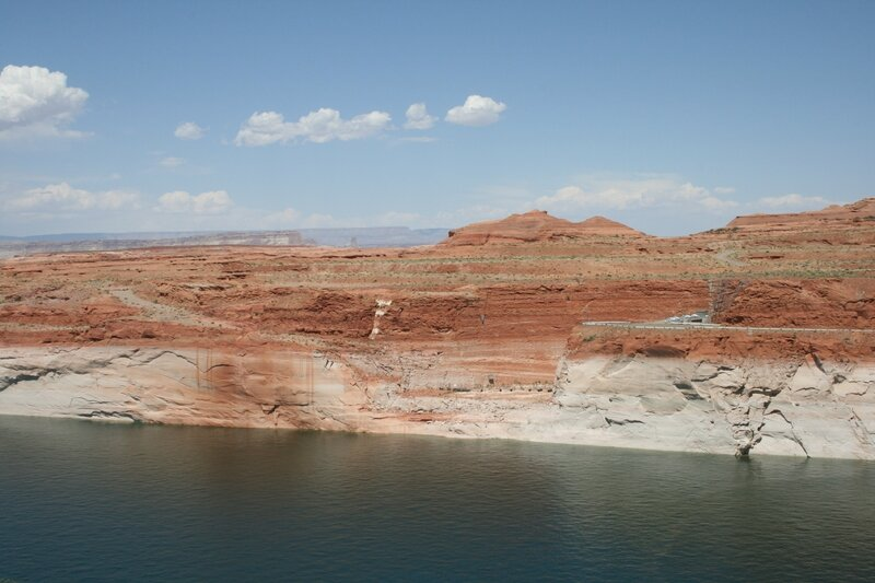 20140607_page_lac_powell_01