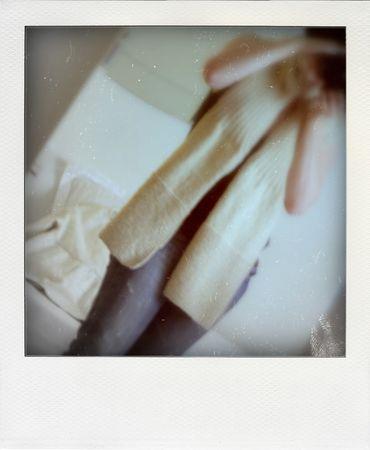 IMG_2059_pola