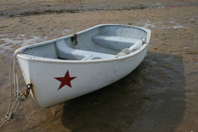 20140628_provincetown_34