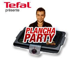 plancha_party_tefal