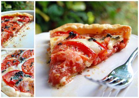 tarte_tomates_1