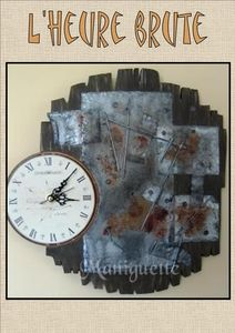 Horloge_brute