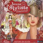 Jeune_Styliste_c