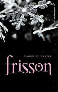 Frissont1