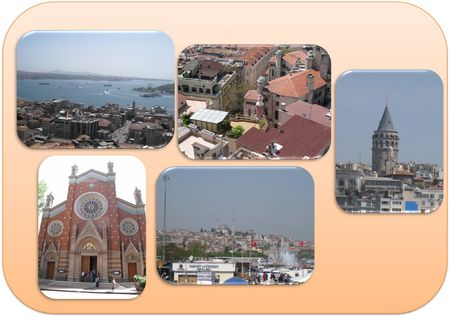 Istanbul___Various_views_1