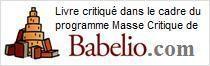 commentaire_masse_critique