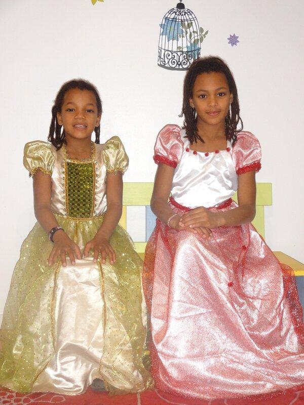 Princesses_1
