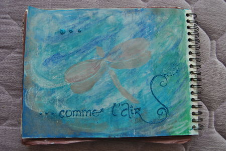 Art_Journal_Element_AIR