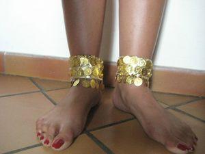654999-bracelet-pour-cheville-501ad_big