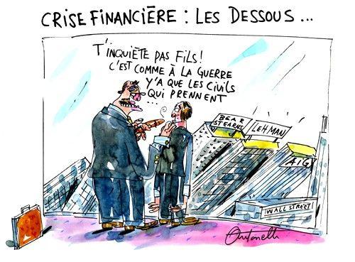 """Résultat de recherche d'images pour """"crise financière"""""""
