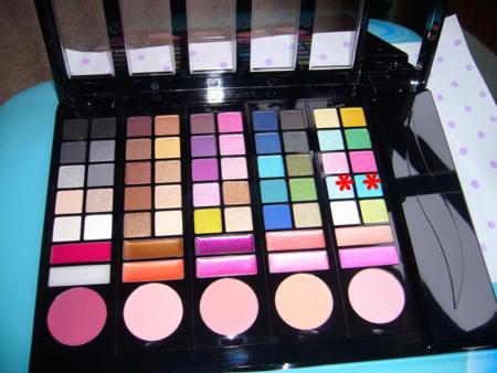 Make_up_n_18__palette_