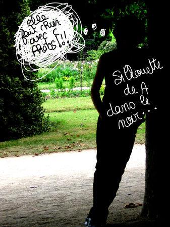 A_dans_la_noir