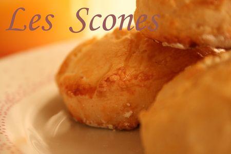 les_scones
