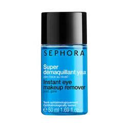 Super_d_maquillant_yeux_sephora
