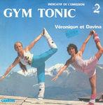 092_veronique_et_davina___gym_tonic
