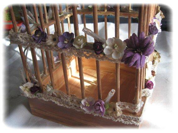 cage à oiseaux_porcinette 02