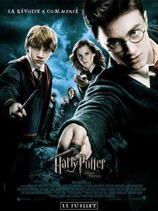 harry_potter_et_l_ordre_du_phenix_harry_potter_and_the_order_of_the_phoenix_2007_07_11_51_g