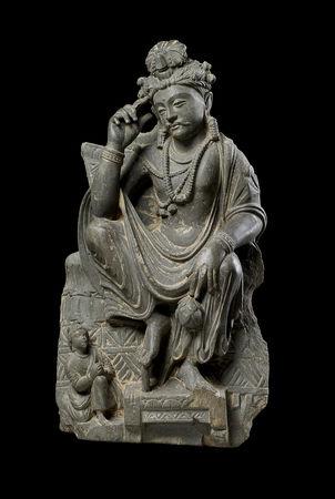 3_Thinking_Bodhisattva_1_
