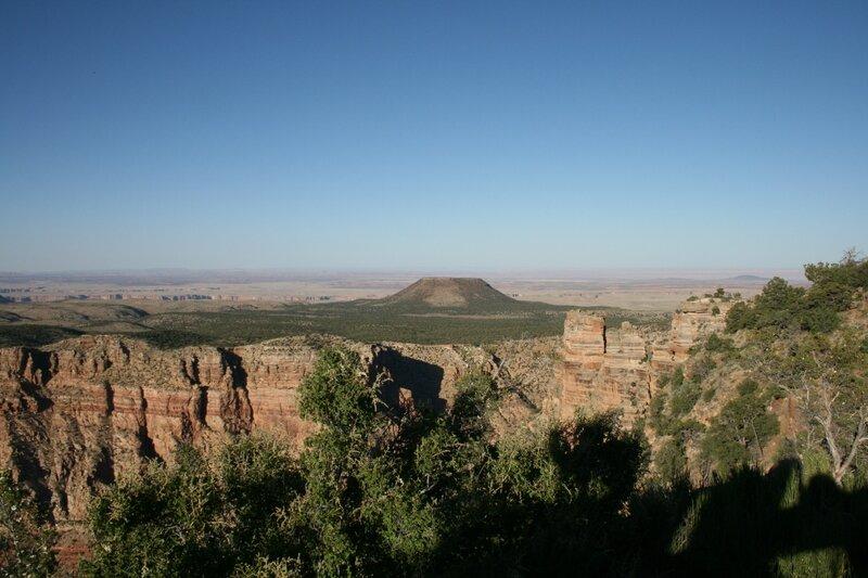 20140605_u_desert_view_grand_canyon_01