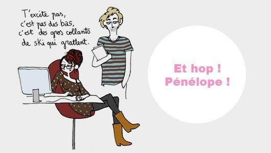 penelope_jolicoeur