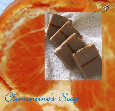 pr_sentation_clementine_s_soap_modifi__1