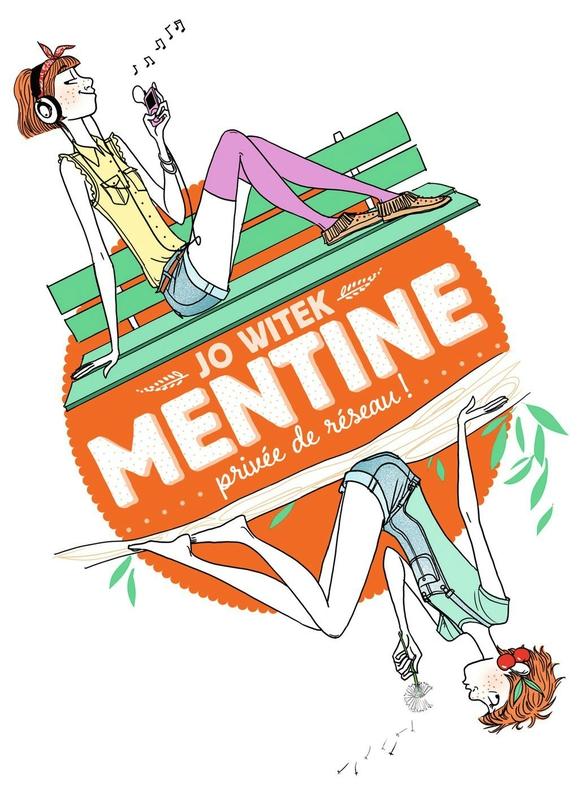 mentine,-tome-1---privee-de-reseau---581829