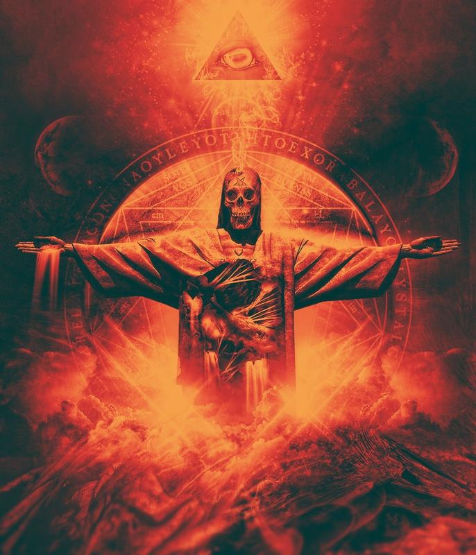 antichrist_by_pedrodonini-d3dpcua