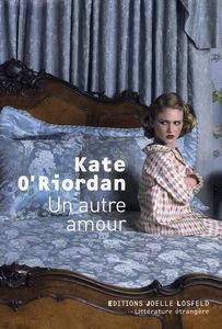 un_autre_amour
