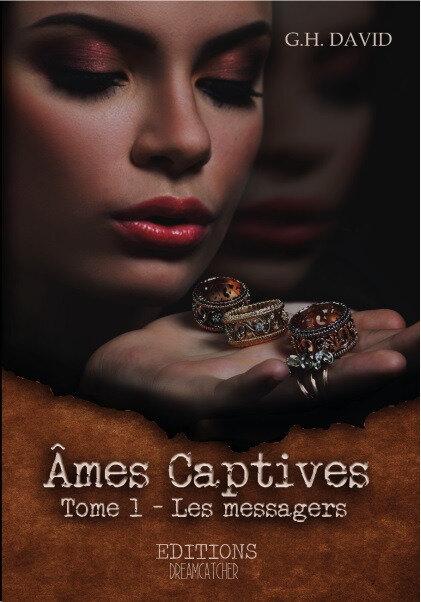 095 - Ames captives