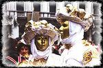 carnaval_venise