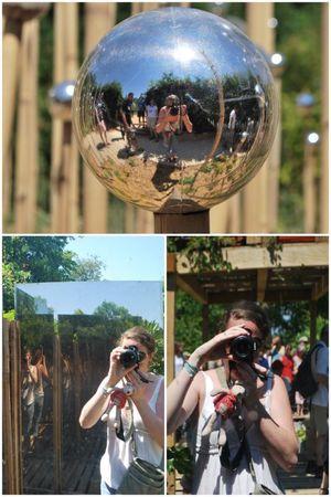 2011-06-04 jardins de chaumont sur loire14