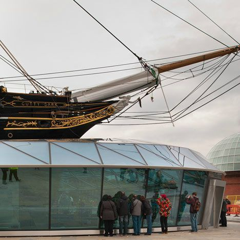 Cutty-Sark-by-Grimshaw_5