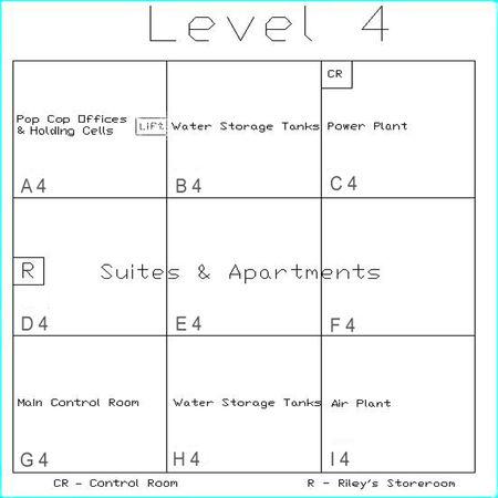 Level4lg