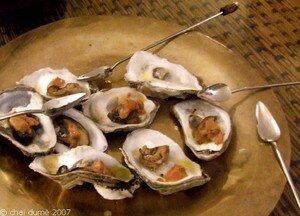 huitres___foie_gras