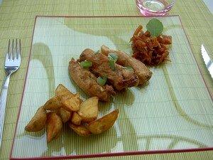 cuisine_085