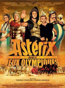 asterix_aux_jeux_olympiques_2