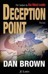 DeceptionPoint