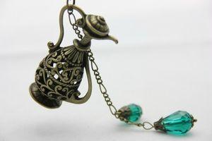 collier-collier-theiere-oriental-1389428-img-9931-7d135_570x0