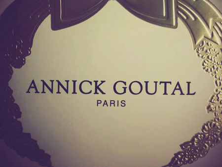 annick_goutal_1