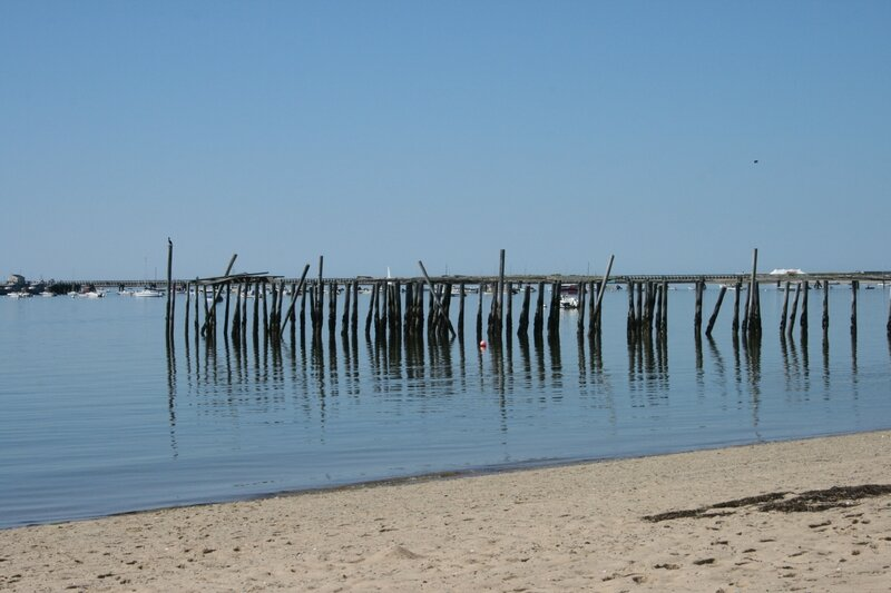 20140628_provincetown_13