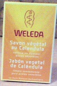 savon_calendula
