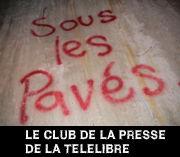 sous_les_paves