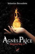 agnes price