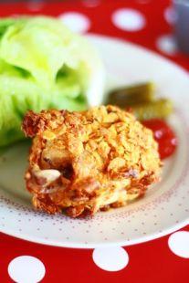 Crunchy_chicken_032