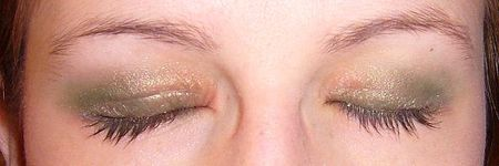 Make_up_n_20__3_