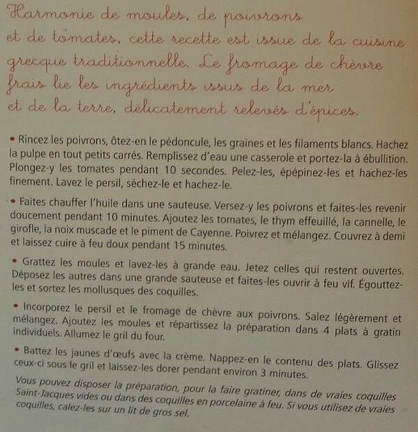 moules aux poivrons 2_recette