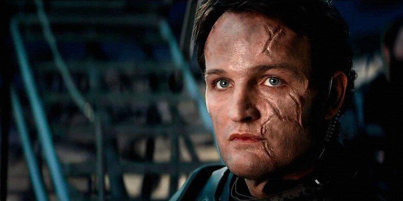 Jason-Clarke-John-Connor-Terminator-Genisys